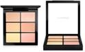 MAC Studio Fix Conceal & Correct Palette