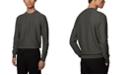 Hugo Boss BOSS Men's Giovanni Regular-Fit Sweater