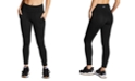 Champion Women's Phys Ed Jogger Leggings
