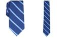 Perry Ellis Men's Aspell Stripe Tie