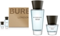 Burberry Men's 2-Pc. Touch For Men Gift Set