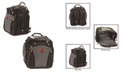 Athalon Heated Boot Bag - Large
