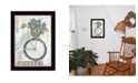 Trendy Decor 4U Trendy Decor 4U Journey By Annie LaPoint, Printed Wall Art, Ready to hang Collection
