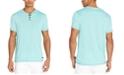 Buffalo David Bitton Men's Kasum T-shirt