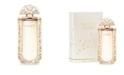 Lalique De Lalique Eau De Parfum, 3.4 Oz