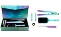 Aria 6-Pc. Unicorn Super Glam Set, from PUREBEAUTY Salon & Spa