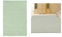KM Home Bellissima 013/1000 Mint 2' x 3' Area Rug
