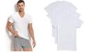 2(x)ist Men's Essential 3 Pack Slim Fit T-Shirt