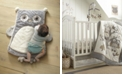 Levtex Baby Night Owl Playmat