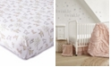 Levtex Baby Skylar Character Crib Fitted Sheet