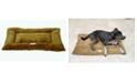 Armarkat Pet Dog Crate Soft Pad Bed Mat