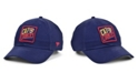 Authentic NHL Headwear Florida Panthers Hometown Relaxed Adjustable Cap