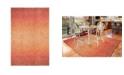 """Liora Manne' Liora Manne Savannah Horizon 3'6"""" x 5'6"""" Area Rug"""