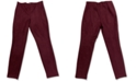 Charter Club Faux-Suede Pants, Created for Macy's