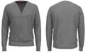 Tommy Hilfiger Men's Signature Cardigan Sweater