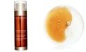 Clarins Double Serum Complete Age Control Concentrate, Luxury Size 1.6 oz