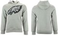 Nike Men's Philadelphia Eagles Fly Over Pack Hoodie