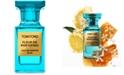 Tom Ford Fleur de Portofino Eau de Parfum Spray, 1.7 oz
