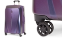 "Travelpro CLOSEOUT! Walkabout 3 29"" Expandable Hardside Spinner Suitcase, Created for Macy's"