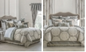 Waterford CLOSEOUT! Darcy Bedding Collection