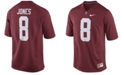 Nike Men's Julio Jones Alabama Crimson Tide Player Game Jersey