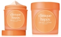 Clinique Happy Gelato Cream For Body, 6.8 oz.