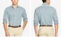 Polo Ralph Lauren Men's Stretch Performance Shirt