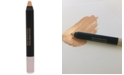 NUDESTIX Skin Glossing Pencil