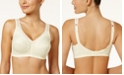 Carnival Cotton Lined Soft Cup Bra 660