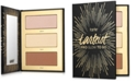 Tarte Tarteist™ Pro Glow To Go Highlight And Contour Palette