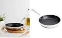 """All-Clad Stainless Steel Nonstick 11"""" French Skillet"""