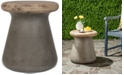 Safavieh Morlie Outdoor Accent Table
