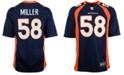 Nike Men's Von Miller Denver Broncos Game Jersey