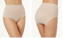 Miraclesuit Women's  Extra-Firm Tummy-Control Flexible Fit Brief 2904