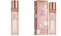 Elizabeth Taylor Love & White Diamonds Eau de Toilette Spray, 3.3 oz.