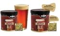 Mr. Beer American Ale Refill Kit