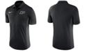 Nike Men's Purdue Boilermakers Evergreen Polo