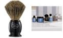 Art of Shaving The Men's Black Pure Badger Brush