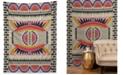 Deny Designs Holli Zollinger Namais Tapestry