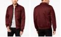 Member's Only Members Only Men's Classic Zip-Front Jacket