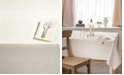 Bardwil Continental Cream Table Linen Collection