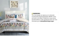 Intelligent Design Tamira 5-Pc. Bedding Sets