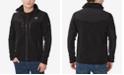 Karrimor Men's Hoolie Fleece Jacket from Eastern Mountain Sports