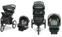 Graco Trax™ Jogger Travel System