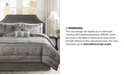 Madison Park Bellagio Bedding Sets