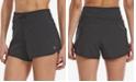 Eastern Mountain Sports EMS® Women's Techwick Impact Running Shorts