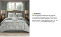 Madison Park Dora Bedding Sets