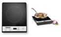 Cuisinart ICT-30 Induction Cooktop
