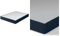 Serta iComfort by Standard Box Spring - Full