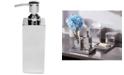 Roselli Trading Company Modern Bath Lotion Pump